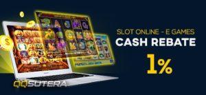 slot-online-qqsutera