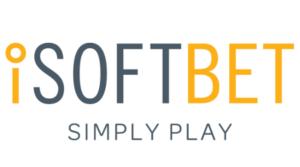 Provider Game Slot Online Terbaik dan Terpopuler