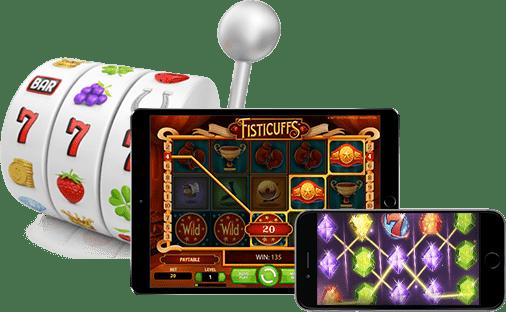 Fakta yang Jarang Diketahui tentang Slot Online